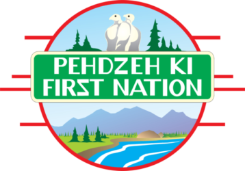 PKFN - Pehdzeh Ki First Nation