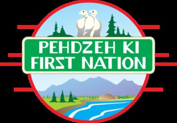 PKFN - Pehdzeh Ki First Nation